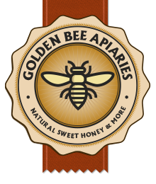 Goldenbee - Local Manitoba Honey, Beeswax Candles, Soap & More