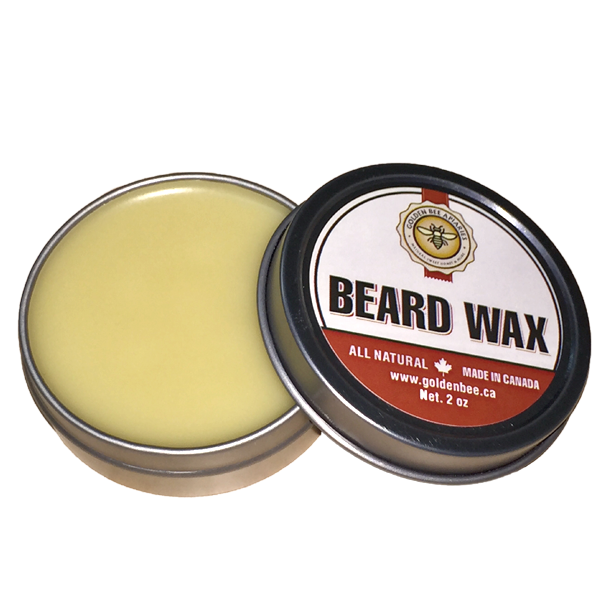 beard wax1