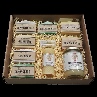 Queen-Bee-Giftboxes1