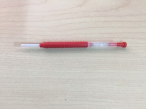The chinese grafting tool is the best tool for grafting.