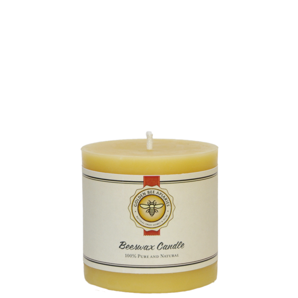 3x3-beeswax_candle