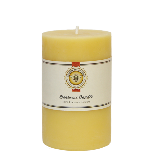 3x5-beeswax_candle
