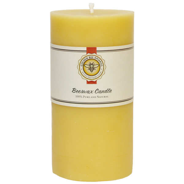 3x6-beeswax_candle