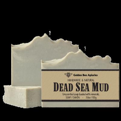 Dead-Sea-Mud