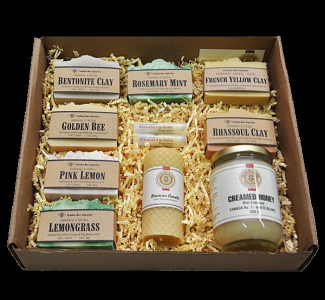 Queen-Bee-Giftboxes
