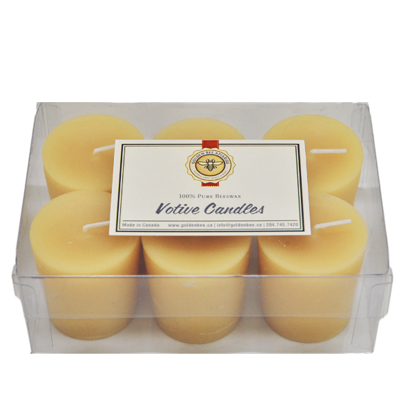 beeswax-votive-candles