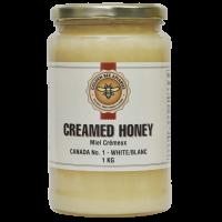 creamed_honey_1kg