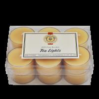 tea-light-twelve-pack